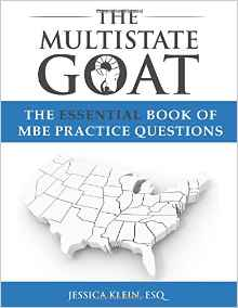 The Multistate Goat