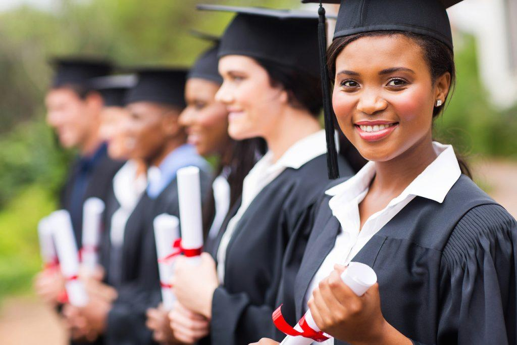 About the GED