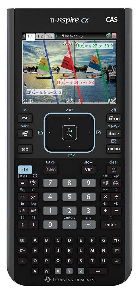 the best calculators for the sat testprephq. Black Bedroom Furniture Sets. Home Design Ideas