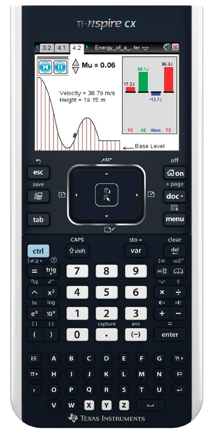 #3 Best Overall SAT Calculator