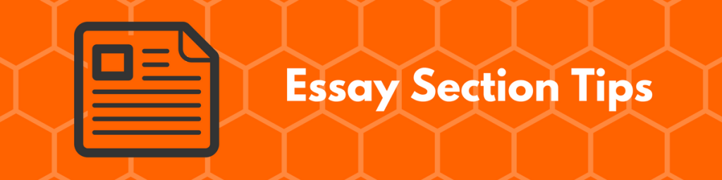 ACT Essay Section Tips