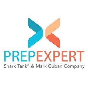 Prep Expert