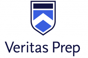 Veritas ACT Prep Course