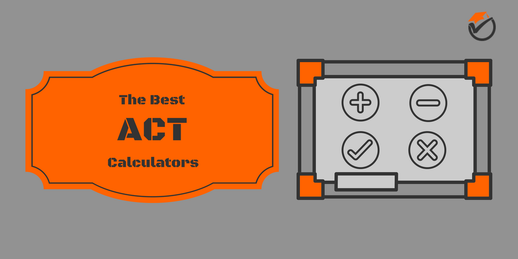Best ACT Calculators