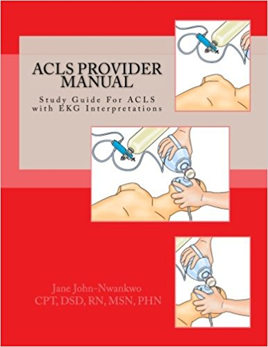9780323023139: ACLS Quick Review Study Cards - AbeBooks ...
