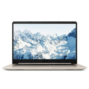 Best Overall and Best Value Laptop for College