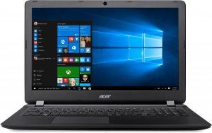 #4 Best Overall Laptop for College
