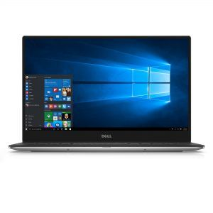 Top Pick for Portability Laptop for College