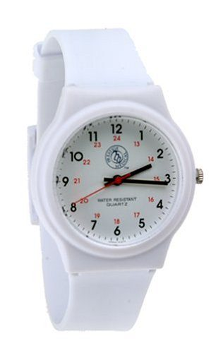 #4 Best Overall Watch for Nurses