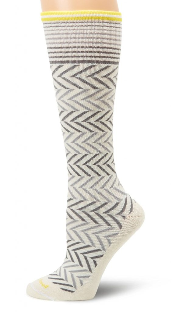 Best Value Compression Sock for Nurses