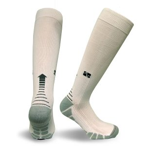 Vitalsox Italy VT1211 Compression Socks