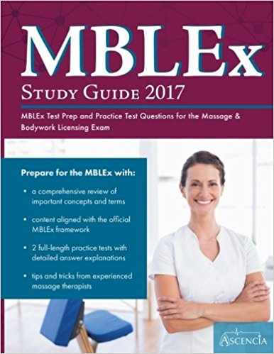 Best Value MBLEx Study Guide