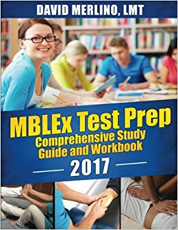 Best Overall MBLEx Study Guide
