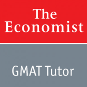 Best Value and Top Pick for On-Demand Online GMAT Prep Course